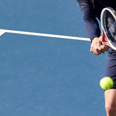 cc raquette tennis adulte