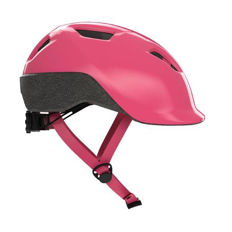 500 Cycling Helmet – Kids