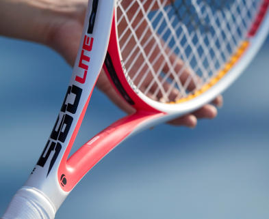 Tennisschlaeger-TR560-Lite.jpg