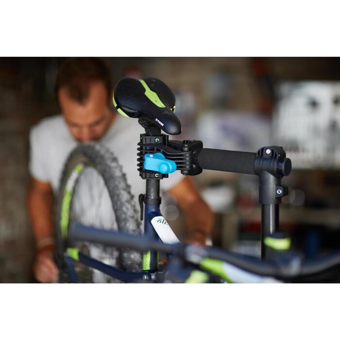 Fahrrad-Montageständer 500