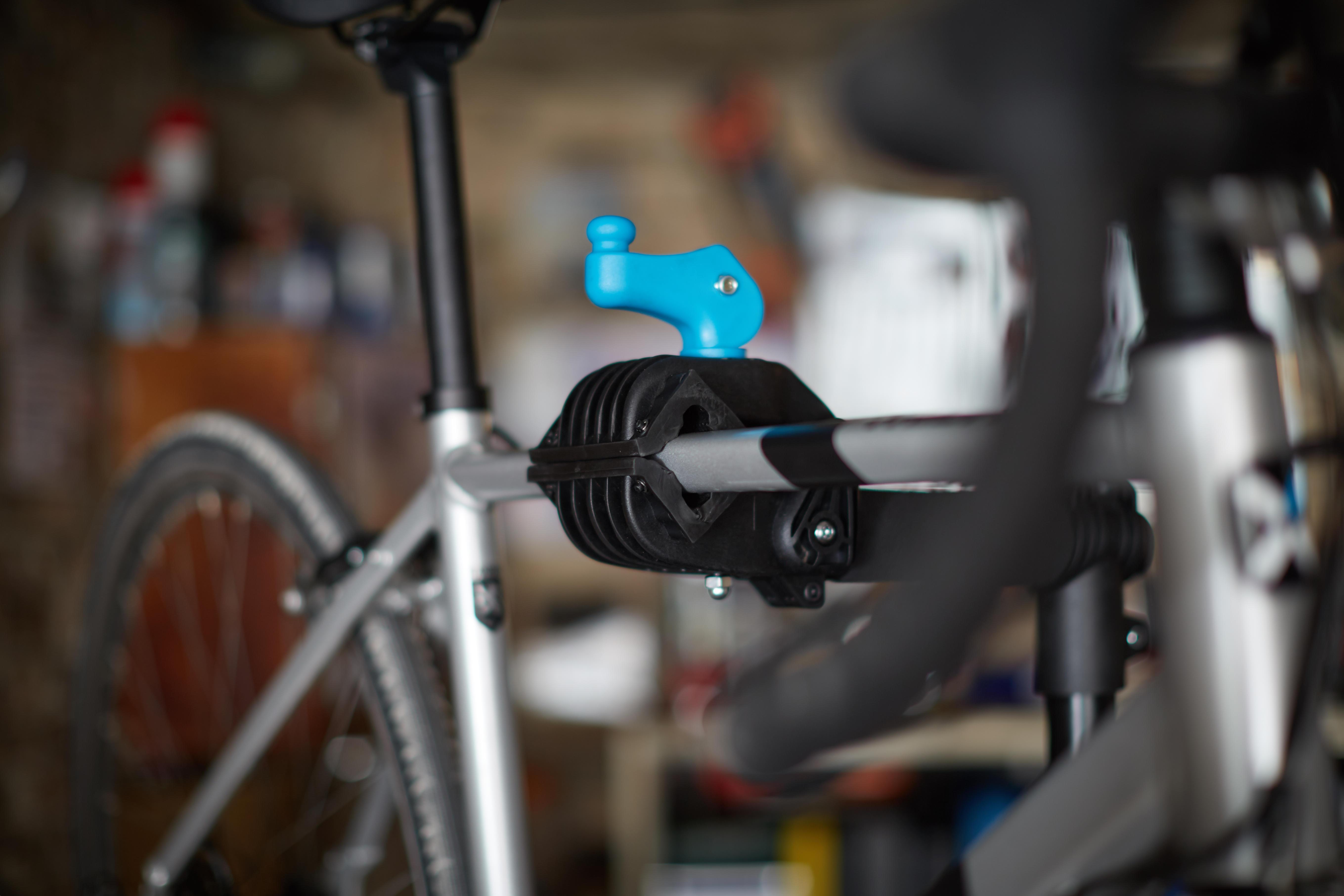 500 Bike Workstand