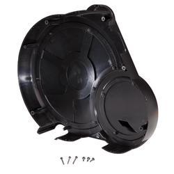 FRO120 Gehäuse rechts und Schrauben für dein Rudergerät