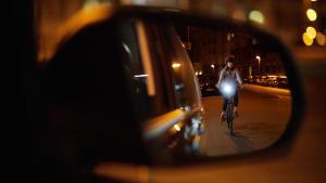 stad-fietsen-donker-dames