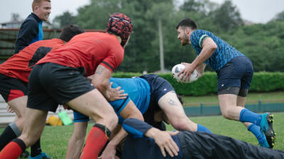thumb-mobile-marquer-points-rugby_0.jpg