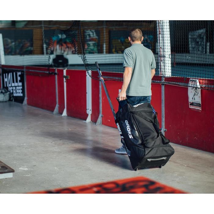 Eishockey-Tasche Trolley 100l