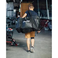 Eishockey-Tasche Basic 100Liter