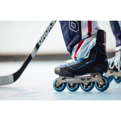Hockey-Inliner ILH 140 Erwachsene