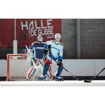 IJshockeyhandschoenen IH 500