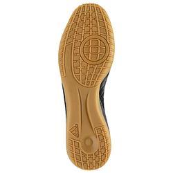 Zapatillas de fútbol sala PREDATOR TANGO 4 OI18