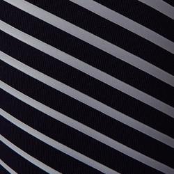 Mallas largas cálidas y transpirables adulto Keepdry 900 negro cintura roja