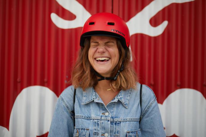 WEB_dsk,mob,tab_sadvi_int_TCI_2018_STADSCYKLING[8402994]htc citycykel