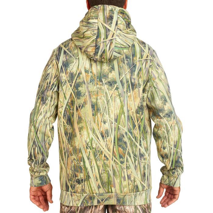 Sweater WF500D H MLC