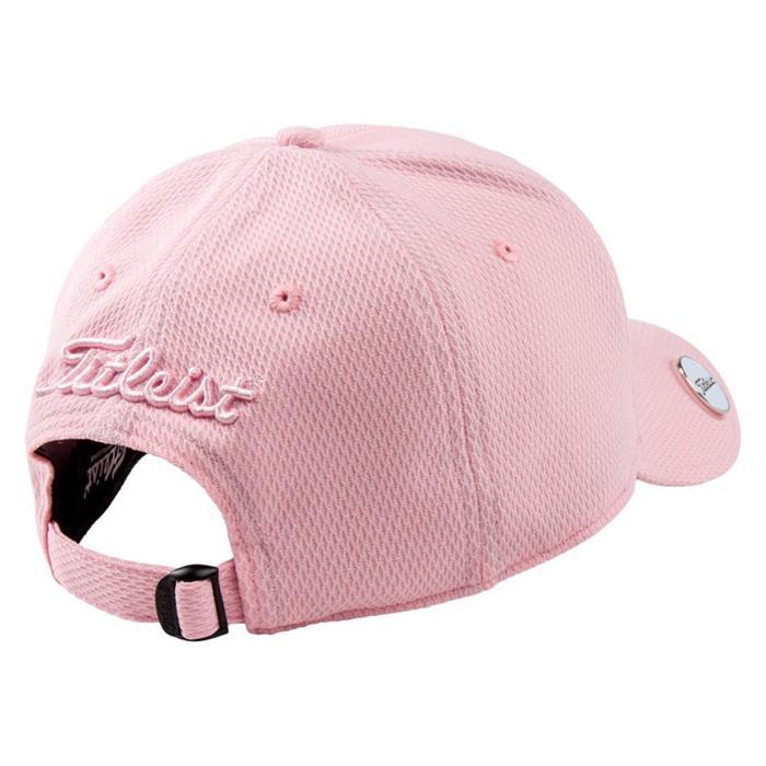 Golfpet voor volwassenen Titleist roze