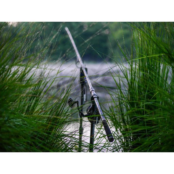 Karpfenrute Xtrem-9 390 cm, 3,75lbs
