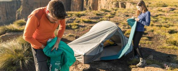 bivouac-tente-couple.jpg