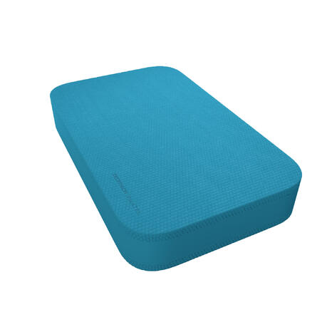 Balance Pad - Small 39cmx24cmx6mm