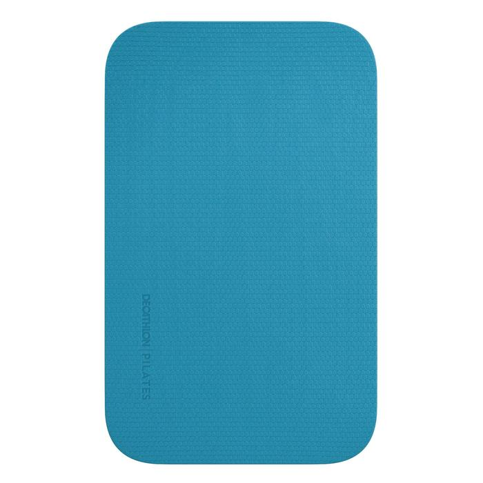 Balance Pad - Small 39cmx24cmx6mm