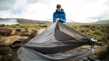 dry-tenten-berg