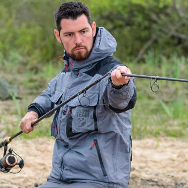 Quel équipement pour débuter la pêche de la perche aux leurres ?