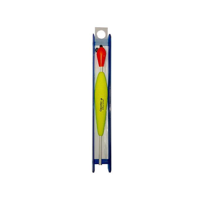 Fertigmontage SW RL 5 g H6 5 g