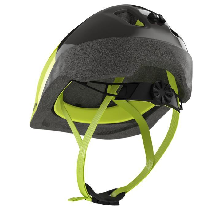 520 Hero Boy Children's Helmet