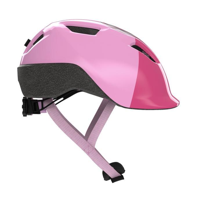 520 Docto Girl Children's Bike Helmet