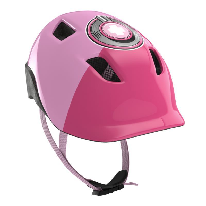 520 Docto Girl Helmet