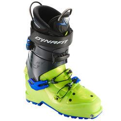 Botas de esquí de travesía Neo