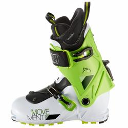 Chaussures de ski de randonnée Explorer