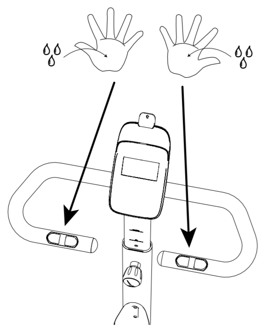 handpulse