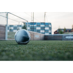 Voetbal 5-a-side, Society 100 maat 5 wit