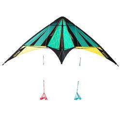 Papagaio Pilotável FEEL'R 180