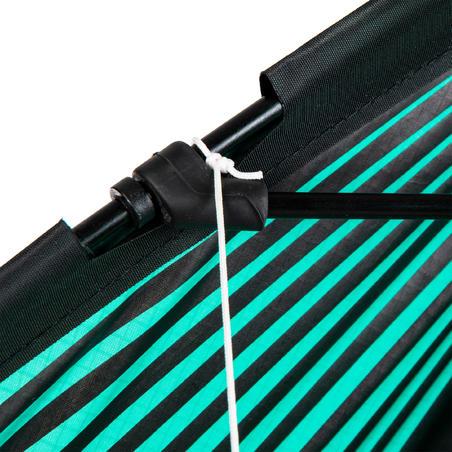 Feel'R 180 Kite