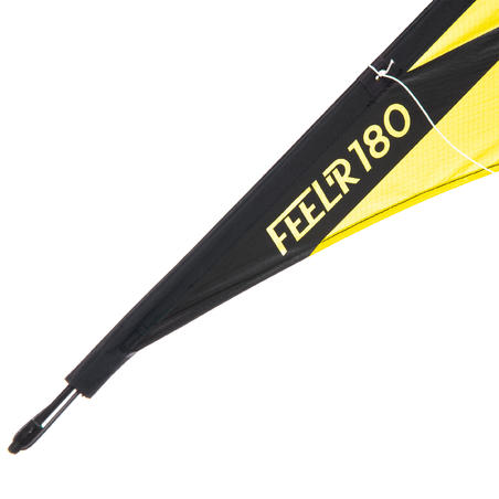 CERF-VOLANT FEEL'R 180