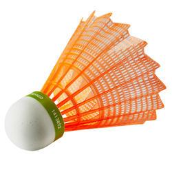 Badminton shuttle BSC700, 1 stuk - 152623