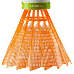Badminton shuttle BSC700, 1 stuk - 152627