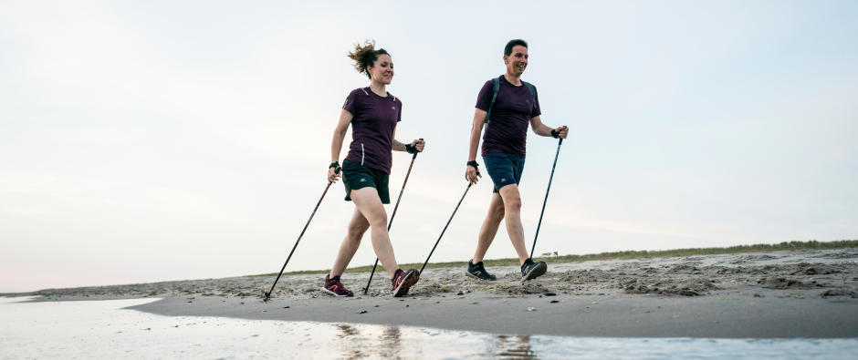 outfit-nordic-walking