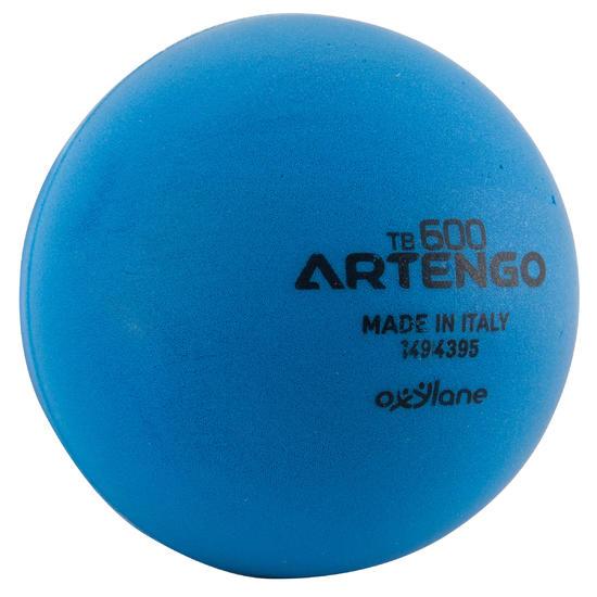 Tennisbal TB700 Small Foam - 152662