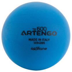 TB 100 S FOAM TENNIS BALL - BIRU