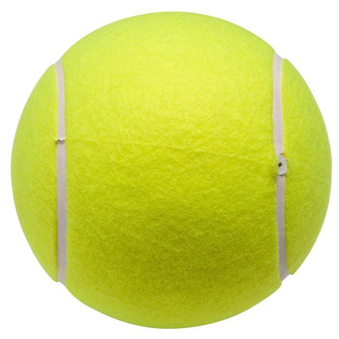 BALLE DE TENNIS JUMBO BALL - 152664