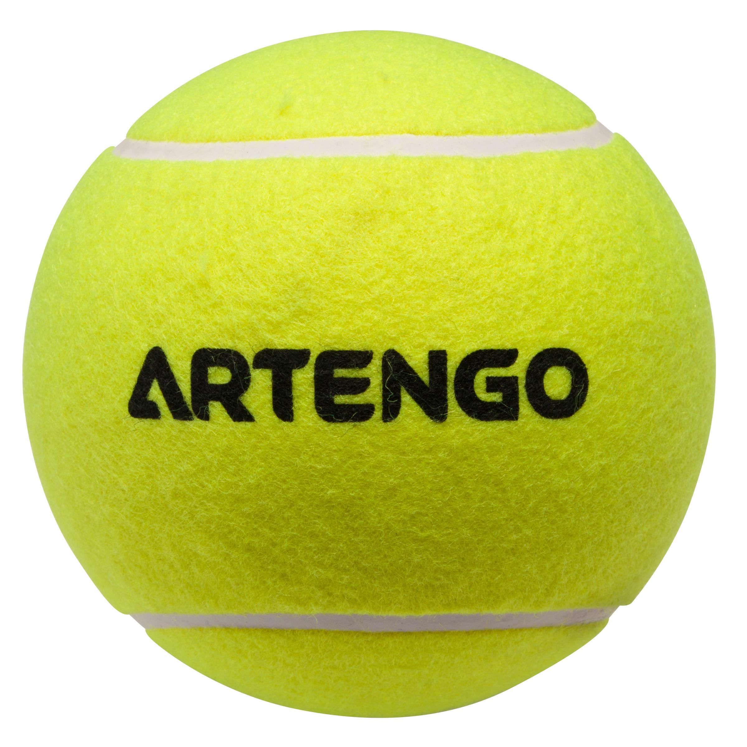Minge Tenis Jumbo Ball