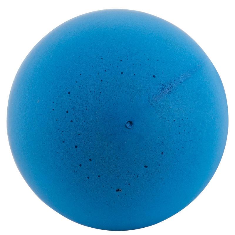 TB 100 S FOAM TENNIS BALL - BLUE