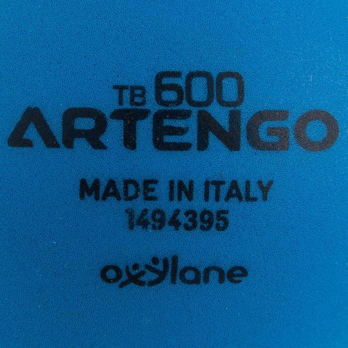 BALLE DE TENNIS TB700 S FOAM - 152668