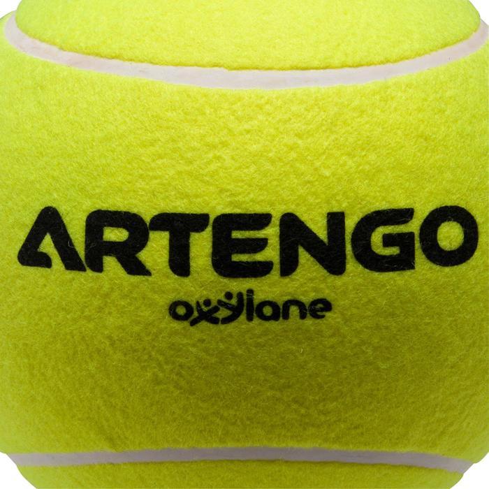 BALLE DE TENNIS JUMBO BALL - 152670
