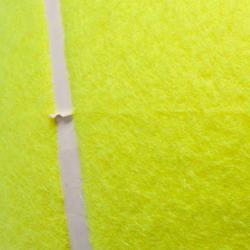 Jumbo bal voor minitennis - 152672