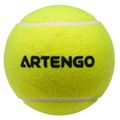 TB כדור בינוני מיני-טניס
