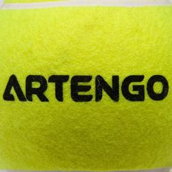 BALLE DE BABY TENNIS MEDIUM BALL