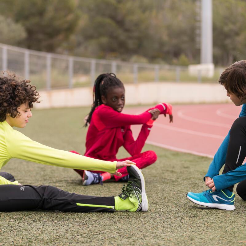 Sport pour les enfants