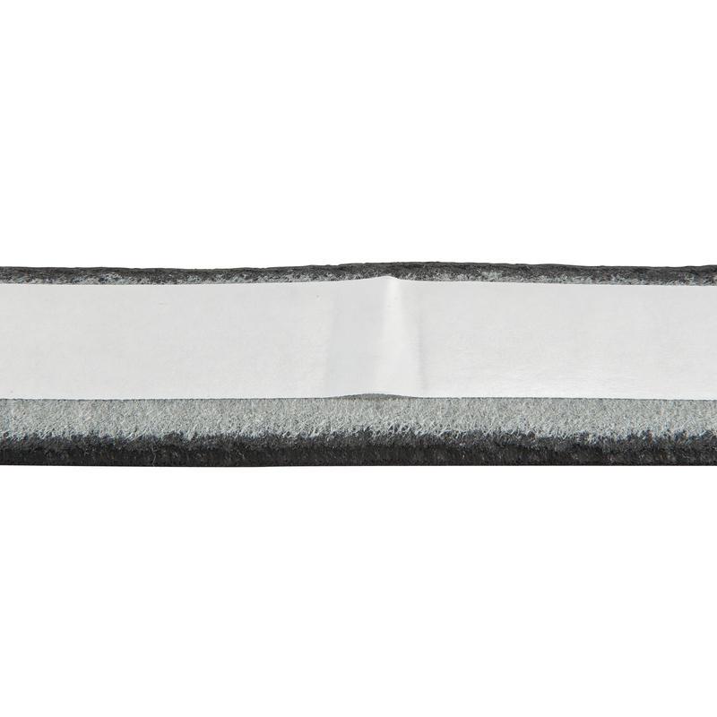 Cushion Air Sponge Grip - Black