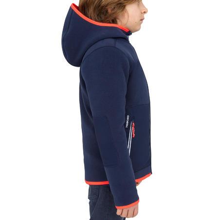 Reversible Fleece 500 - Kids